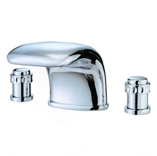 bath shower amp tub fittings an axon industry company ltd bathroom accessories luxury strainless steel bathroom